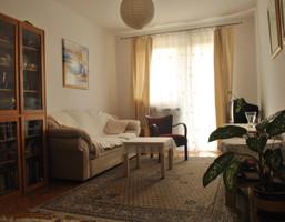 Mieszkanie na sprzedaż, Toruń Os. Koniuchy Kozacka, 235 000 zł, 48,1 m2, 168