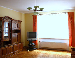 Mieszkanie na sprzedaż, Toruń Bydgoskie Przedmieście Jana Matejki, 199 000 zł, 58 m2, 191-1