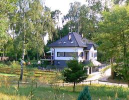 Dom na sprzedaż, Toruński (Pow.) Chełmża (Gm.) Zalesie, 950 000 zł, 267 m2, 92-3