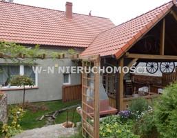 Dom na sprzedaż, Polkowicki Gaworzyce Wierzchowice, 295 000 zł, 110 m2, WNN-DS-1361