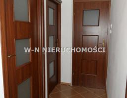Mieszkanie na wynajem, Głogowski Głogów Śródmieście, 1600 zł, 50,15 m2, WNN-MW-690