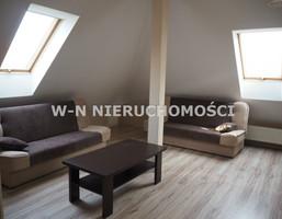 Mieszkanie na wynajem, Głogowski Głogów Śródmieście, 1700 zł, 60 m2, WNN-MW-201