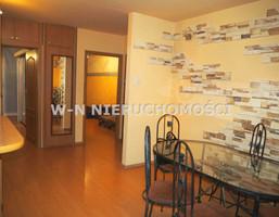 Mieszkanie na wynajem, Głogowski Głogów Chrobry, 3000 zł, 58 m2, WNN-MW-1021