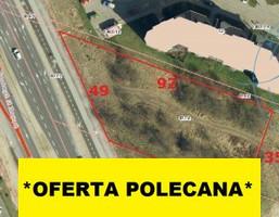 Handlowo-usługowy na sprzedaż, Białystok Bacieczki, 1 217 000 zł, 2617 m2, 8/5687/OGS