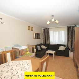 Mieszkanie na sprzedaż, Białystok Dziesięciny Zagórna, 220 000 zł, 43 m2, 337/5687/OMS