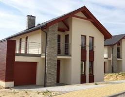 Dom w inwestycji MResidence, symbol 4