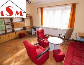 Mieszkanie na sprzedaż, Toruń M. Toruń Bydgoskie Przedmieście Bydgoska, 350 000 zł, 139,36 m2, MSM-MS-432