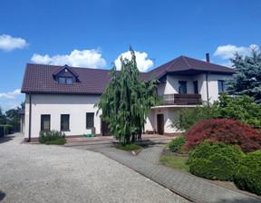 Dom na sprzedaż, Radom Janiszpol Stefana Banacha, 850 000 zł, 355 m2, 3