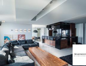 Mieszkanie na sprzedaż, Gdynia Śródmieście A. Hryniewickiego, 3 990 000 zł, 153 m2, 702069