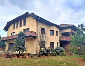 Dom na sprzedaż, Wrocławski (pow.) Siechnice (gm.) Żerniki Wrocławskie Leszczynowa, 1 950 000 zł, 750 m2, 4