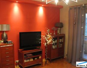 Mieszkanie na sprzedaż, Radom Ignacego Paderewskiego, 405 000 zł, 72,4 m2, 44/9242/OMS