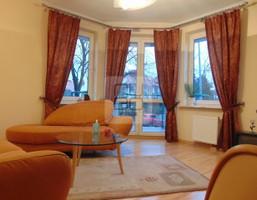 Mieszkanie na sprzedaż, Warszawski Zachodni Stare Babice Latchorzew Olimpijska, 690 000 zł, 75 m2, 694/3897/OMS