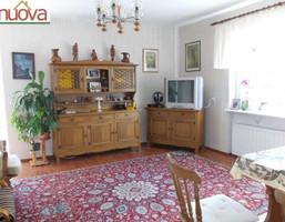Mieszkanie na sprzedaż, Wejherowski Rumia Matejki Jana, 350 000 zł, 75 m2, NV02213