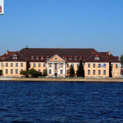 Biuro na sprzedaż, Gdańsk Letnica Chodackiego, 1 600 000 zł, 3111 m2, NV02432