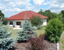 Dom na sprzedaż, Jarosławski Jarosław, 1 050 000 zł, 200 m2, 6