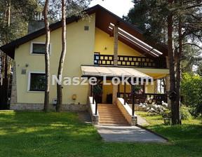Dom na sprzedaż, Katowice M. Katowice Zarzecze, 2 950 000 zł, 520 m2, NLK-DS-29