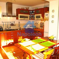 Dom na sprzedaż, Szczecin Dąbie, 599 000 zł, 220 m2, 30/5577/ODS