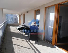 Mieszkanie na sprzedaż, Szczecin Warszewo Duńska, 599 000 zł, 70 m2, 44/5577/OMS