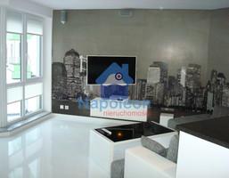Kawalerka na wynajem, Szczecin Śródmieście-Centrum Monte Cassino, 1600 zł, 40 m2, 24/5577/OMW