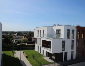 Mieszkanie w inwestycji Osiedle Malownik, budynek B1, symbol B1M11B
