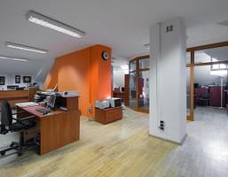 Biuro na wynajem, Kraków Wola Justowska al. 28 Lipca , 7878 zł, 303 m2, 17/5575/OLW