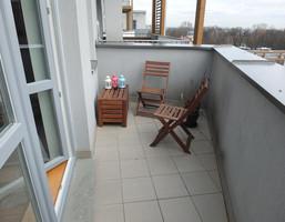 Mieszkanie na wynajem, Kraków Bieżanów-Prokocim Górników, 1800 zł, 40,2 m2, 62/5575/OMW
