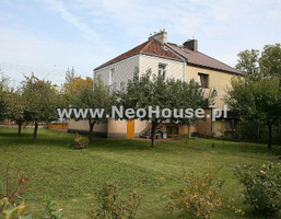 Dom na sprzedaż, Warszawski Warszawa Włochy, 1 600 000 zł, 103 m2, DS-64823