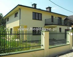 Dom na sprzedaż, Warszawski Warszawa Wawer, Trakt Lubelski, 1 330 000 zł, 327 m2, DS-61765-6
