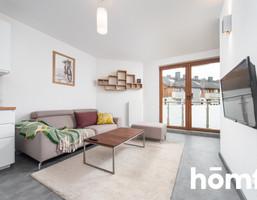 Mieszkanie na wynajem, Wrocław Osobowice Osobowicka, 1450 zł, 34 m2, 24589/2089/OMW