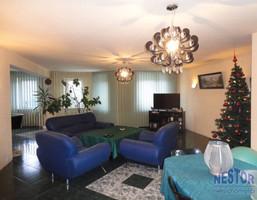 Dom na sprzedaż, Poznań Jeżyce, 949 000 zł, 450 m2, 409530027