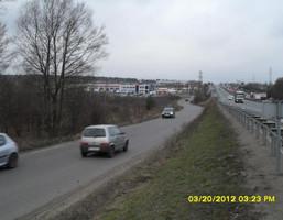 Działka na sprzedaż, Gdańsk M.gdańsk Gdańsk Szadółki Jabłoniowa, 1 329 240 zł, 4664 m2, NE03429