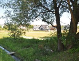 Działka na sprzedaż, M.gdańsk Gdańsk Zabornia Czereśniowa, 436 800 zł, 1092 m2, NE03367