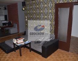 Mieszkanie na sprzedaż, Warszawa Praga-Południe Grochowska, 449 000 zł, 72 m2, 2510/706/OMS