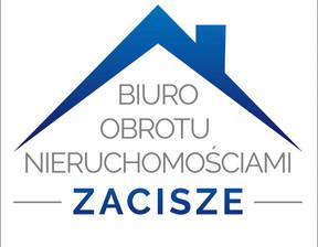 Dom na sprzedaż, Warszawa Targówek Zacisze Tarnogórska, 1 600 000 zł, 250 m2, 6004