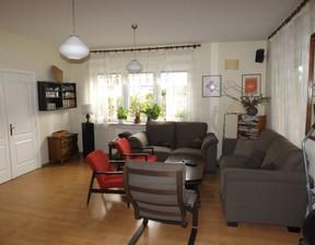 Dom na sprzedaż, Warszawa Targówek Zacisze Rajmunda, 2 100 000 zł, 300 m2, 8461