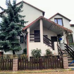 Dom na sprzedaż, Warszawa Targówek Zacisze Rolanda, 1 050 000 zł, 291 m2, 9928