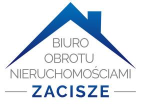 Dom na sprzedaż, Warszawa Targówek Zacisze, 2 700 000 zł, 430 m2, 5692