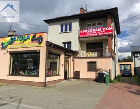 Dom na sprzedaż, Warszawa Targówek Zacisze Radzymińska, 1 750 000 zł, 300 m2, 9950