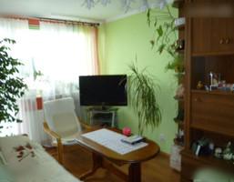 Mieszkanie na sprzedaż, Śląskie Będziński Będzin Syberka, 115 000 zł, 39 m2, gms62238060