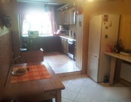 Dom na sprzedaż, Sosnowiec Kazimierz Górniczy, 440 000 zł, 200 m2, gds66549479