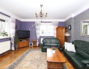 Mieszkanie na sprzedaż, Poznań Grunwald Grunwaldzka, 649 900 zł, 117 m2, 26