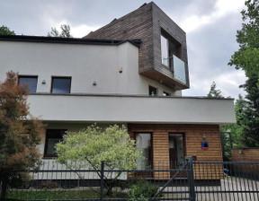 Dom na sprzedaż, Warszawa Wesoła Zielona, 1 899 000 zł, 296 m2, 41