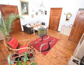 Mieszkanie na sprzedaż, Toruński Chełmża, 305 000 zł, 91,26 m2, NH24-MS-2714