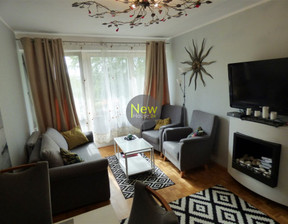 Mieszkanie na sprzedaż, Toruń M. Toruń Rubinkowo I, 285 000 zł, 49 m2, NH24-MS-3146