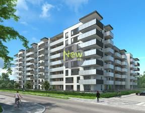 Mieszkanie na sprzedaż, Toruń M. Toruń Jakubskie Przedmieście, 474 963 zł, 70,86 m2, NH24-MS-2960-1