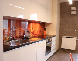 Mieszkanie na wynajem, Wrocław Śródmieście Aleja Henryka Sienkiewicza, 3500 zł, 59 m2, 65