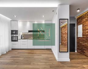 Mieszkanie na sprzedaż, Gdynia M. Gdynia Grabówek, 420 000 zł, 46,84 m2, NHA-MS-1757
