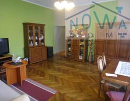 Mieszkanie na sprzedaż, Sosnowiec Niwka Kopalniana, 145 000 zł, 81 m2, 293