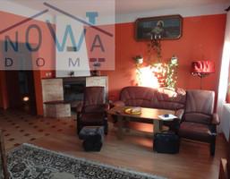 Dom na sprzedaż, Sosnowiec Ostrowy Górnicze, 600 000 zł, 330 m2, 67