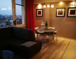 Mieszkanie na sprzedaż, Bydgoszcz Glinki-Rupienica, 277 000 zł, 55 m2, 39